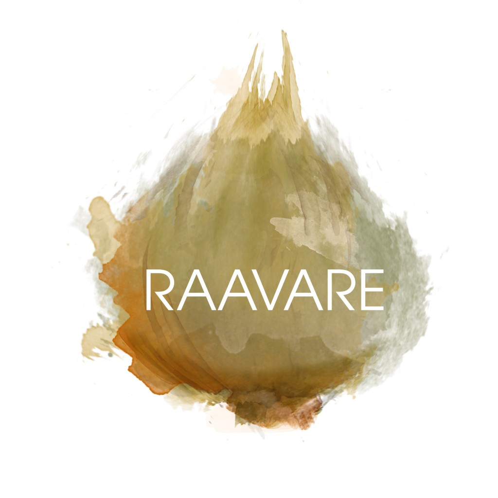 Løg_Raavare_white_logo
