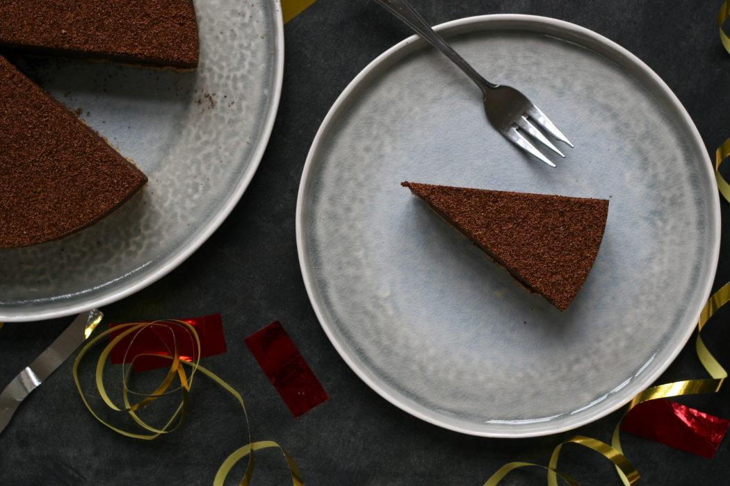 chokoladetroffelkage_2